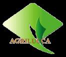 alt=agrilucca logo